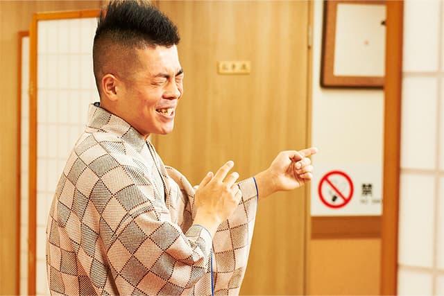 桂三語ギャラリー1